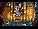 2. Spirit of Revenge: Gem Fury Collector's Edition spil screenshot