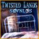 Twisted Lands: Søvnløs