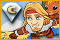 Viking Brothers VI Collector's Editiondownload