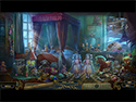 2. Worlds Align: Beginning Collector's Edition spil screenshot