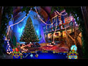 1. Yuletide Legends: The Brothers Claus Collector's E spil screenshot