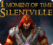 1 Moment of Time: Silentville feature