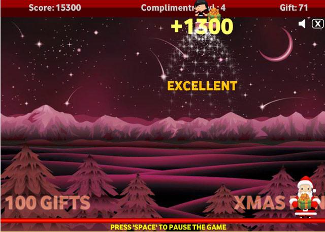 Captures d'écran 9 Ball Challenge -