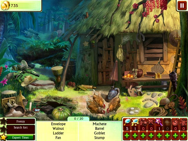 Image gallery hidden object pc games for Big fish games free download full version