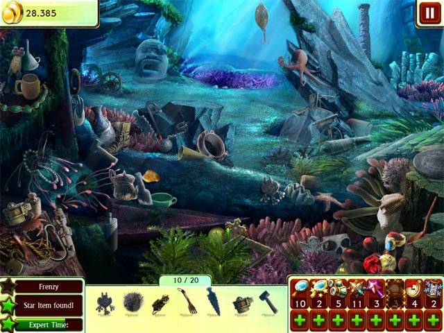 100 hidden objects ipad iphone android mac pc game for Big fish games free download full version