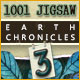 1001 Jigsaw Earth Chronicles 3 - Mac