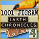 1001 Jigsaw Earth Chronicles 4 - Mac