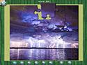 1. 1001 Jigsaw Earth Chronicles 5 game screenshot