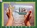 2. 1001 Jigsaw Earth Chronicles 5 game screenshot