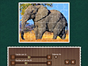 1. 1001 Jigsaw Earth Chronicles 6 game screenshot