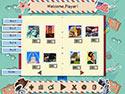 1001 Jigsaw World Tour: American Puzzle Screenshot-2