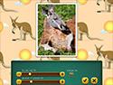 1. 1001 Jigsaw World Tour: Australian Puzzles game screenshot