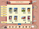 2. 1001 Jigsaw World Tour: Europe game screenshot