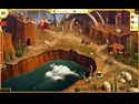 12 Labours of Hercules V: Kids of Hellas Screenshot-1