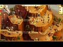 12 Labours of Hercules V: Kids of Hellas Collector's Edition Screenshot-2