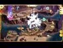 1. 12 Labours of Hercules VII: Fleecing the Fleece game screenshot