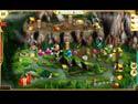 2. 12 Labours of Hercules VII: Fleecing the Fleece game screenshot