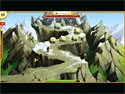 12 Labours of Hercules Th_screen2