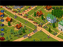 1. 1812: Napoleon War game screenshot