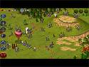 2. 1812: Napoleon War game screenshot