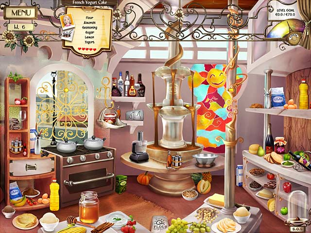 2 tasty too ipad iphone android mac pc game big fish for Big fish cooking games