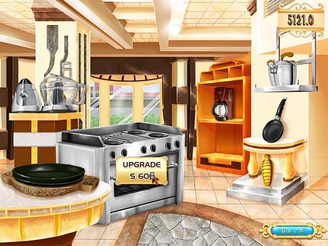 Game screenshot 2 2 Tasty