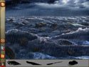 20,000 Leagues Under The Sea: Captain Nemo Th_screen3