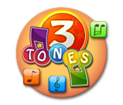 3Tones