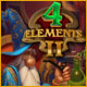 free download 4 Elements II game
