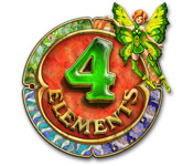 4 Elements - Free Games