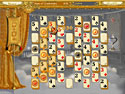 5 Realms of Cards screenshot