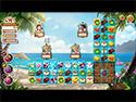 1. 5 Star Miami Resort game screenshot