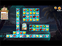 2. 5 Star Miami Resort game screenshot