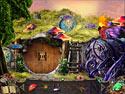 1. 7 Roses: A Darkness Rises game screenshot
