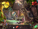 2. 7 Roses: A Darkness Rises game screenshot