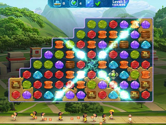 7 wonders cities gameplay games online
