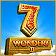 free download 7 Wonders II game