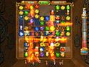 Screenshots 7 Wonders: Treasures of Seven -