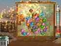 Captura de pantalla 7 Wonders: Treasures of Seven -