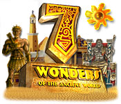 free download 7 Wonders game