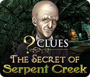 9 Clues: The Secret of Serpent Creek 9-clues-the-secret-of-serpent-creek_feature