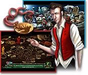 9 Clues: The Secret of Serpent Creek - Mac