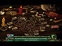 9 Clues: The Secret of Serpent Creek Th_screen3