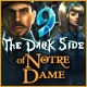 9: The Dark Side Of Notre Dame