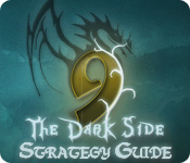 9: The Dark Side Strategy Guide