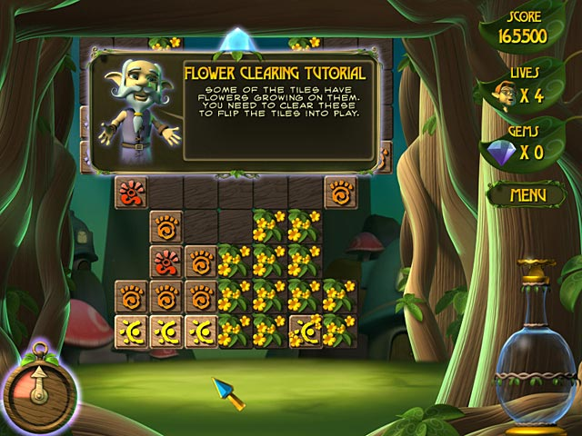 Game screenshot 3 A Fairy Tale