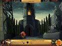 A Gypsy's Tale: The Tower of Secrets Screenshot-1