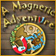 free download A Magnetic Adventure game
