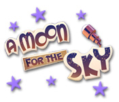 A Moon for the Sky casual game