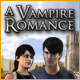 A Vampire Romance: Paris Stories - Mac